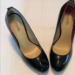 Michael Kors High Heels size 6